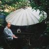 Jakob Ogawa - You'll Be on My Mind bild