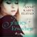 Anne Karin Elstad - Julies Erwachen (Julie 1)