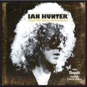 Ian Hunter - Gun Control (2000 Remaster)