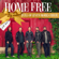 How Great Thou Art - Home Free