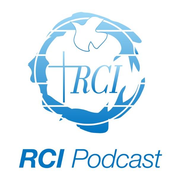 RCI Podcast