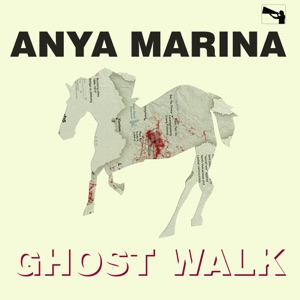 Ghost Walk - Single Mp3 Download