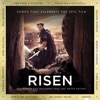 Risen: Songs That Celebrate the Epic Film