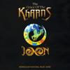 The Grace of the Khaans - Jonon