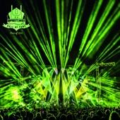 Umphrey's McGee - Shine on You Crazy Diamond (07.03.15 Morrison, Colorado) [Live]