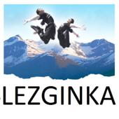 Лезгинка 4