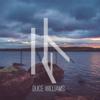 Duce Williams - Darks - EP  artwork