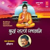 Buddham Sharanam Gachhami