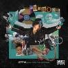 PnB Rock - GTTM Goin Thru the Motions Album
