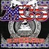 Are You Ready to Testify: The Live Bootleg Anthology, MC5