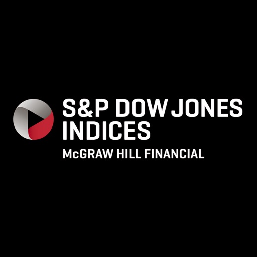 Cover image of S&P Dow Jones Indices