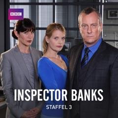 Inspector Banks, Staffel 3