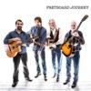 Fretboard Journey - Fretboard Journey