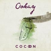 Ookay - Back Again