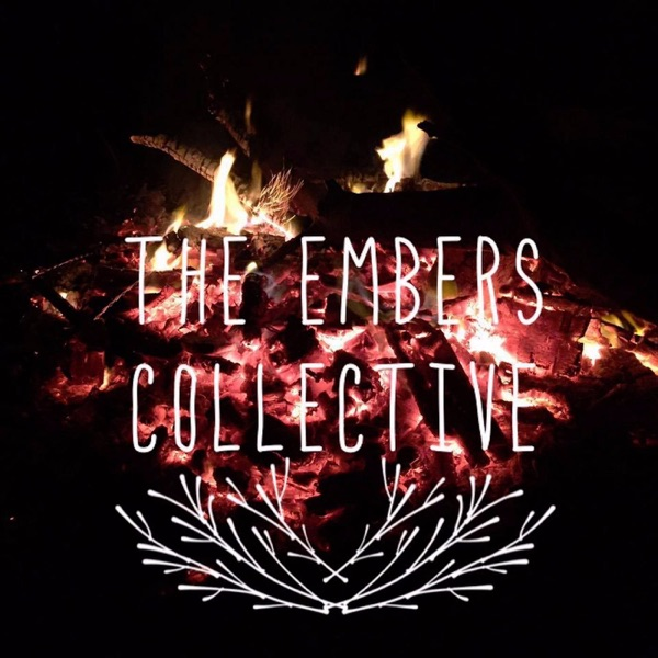 The Embers Podcast
