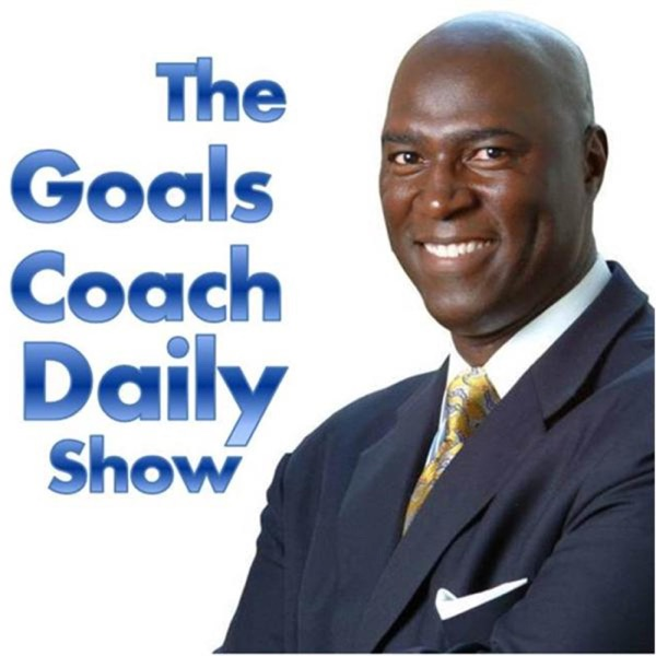 The Goals Coach Daily