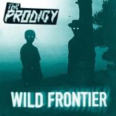 Wild Frontier (Remixes) - EP