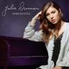 Inner Demons - Julia Brennan