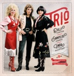 Dolly Parton, Linda Ronstadt & Emmylou Harris - After the Gold Rush (Remastered)