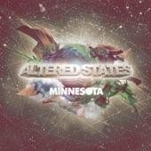 Minnesota feat. Zion I - Float (feat. Zion I)