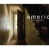 American Football - I Need a Drink (or Two or Three)