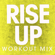 Rise Up (Workout Mix) - Power Music Workout