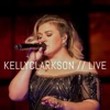 Top of the World (Live) - Single, Kelly Clarkson