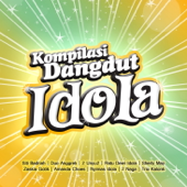 Kompilasi Dangdut Idola-Various Artists