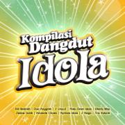 Kompilasi Dangdut Idola - Various Artists - Various Artists