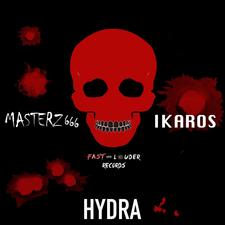 Hydra - Single