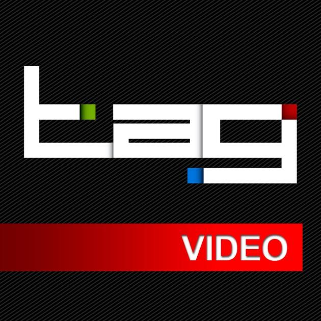 Смотреть онлойн порно видео ролик на nokia 710
