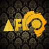 Afro Gold, Vol. 2