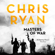 Chris Ryan - Masters of War: Danny Black, Book 1   (Unabridged)