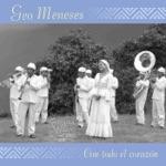 Geo Meneses - Himno a Cong (Hoy)