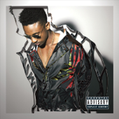 I'm a Big Deal - Christopher Martin