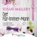 Susan Mallery - Der Für-immer-Mann
