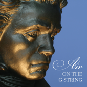 Air on the G String - Air on the G String Quartet