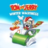 Tom and Jerry: Winter Wackiness - Synopsis and Reviews