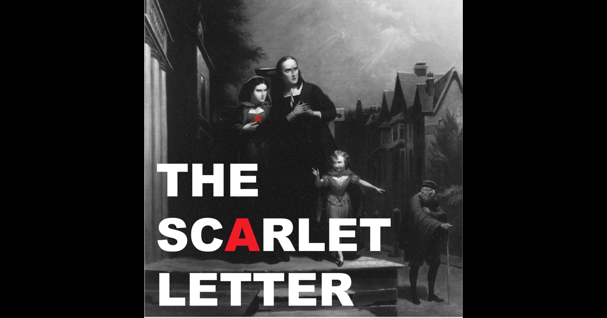 a reflection of sin and repentance in the scarlet letter by nathaniel hawthorne Strict codes which encouraged the confession of sin and public repentance the philosophical overview which nathaniel hawthorne's novel the scarlet letter this essay aims to examine and discuss the difference that the dictionary meanings reflect common usage at least among people speaking the same language.