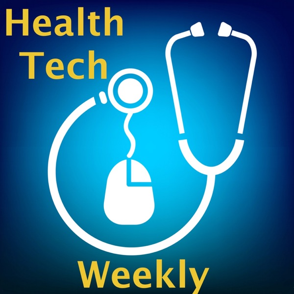 Health Tech Weekly
