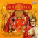 Shree Siddhivinayak Mantra And Aarti - Amitabh Bachchan