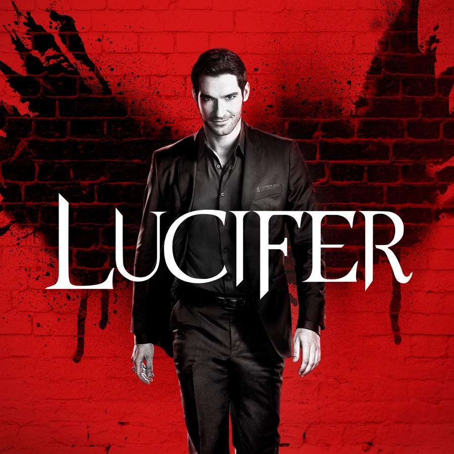 Lucifer Season 4 Remiel: Lucifer, Season 2 Wiki, Synopsis, Reviews