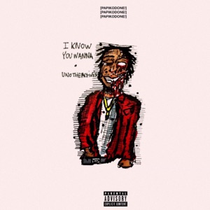 I Know You Wanna (feat. Unotheactivist) - Single Mp3 Download