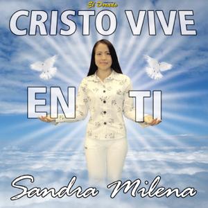 Sandra Milena - Como No Creer en Dios
