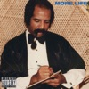 Drake - Sneakin feat 21 Savage Song Lyrics