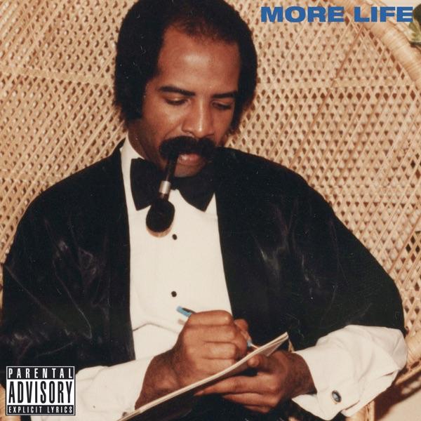 Drake - Sneakin' (feat. 21 Savage) song lyrics