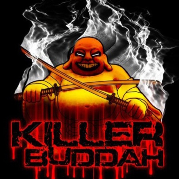 Killer Buddah Mixes