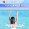 Healing Your Back - Emmet Miller