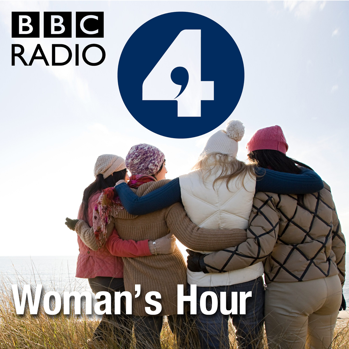 Best episodes of Woman's Hour | Podyssey Podcasts