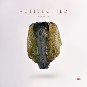 Active Child - Subtle feat. Mikky Ekko